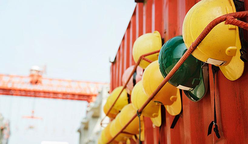 LE: Marriott, Hilton, IHG Lead U S  Hotel Construction Pipeline
