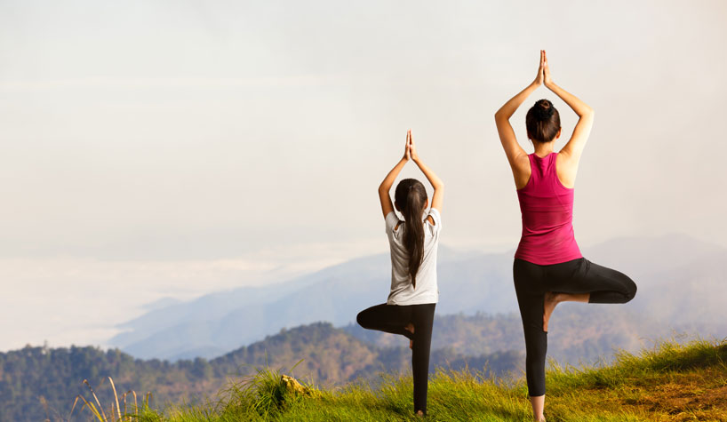 Top Reasons to Visit a Wellness Specialist